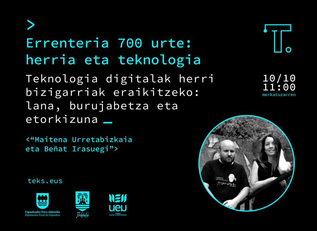 TEKS_poster_errenteria