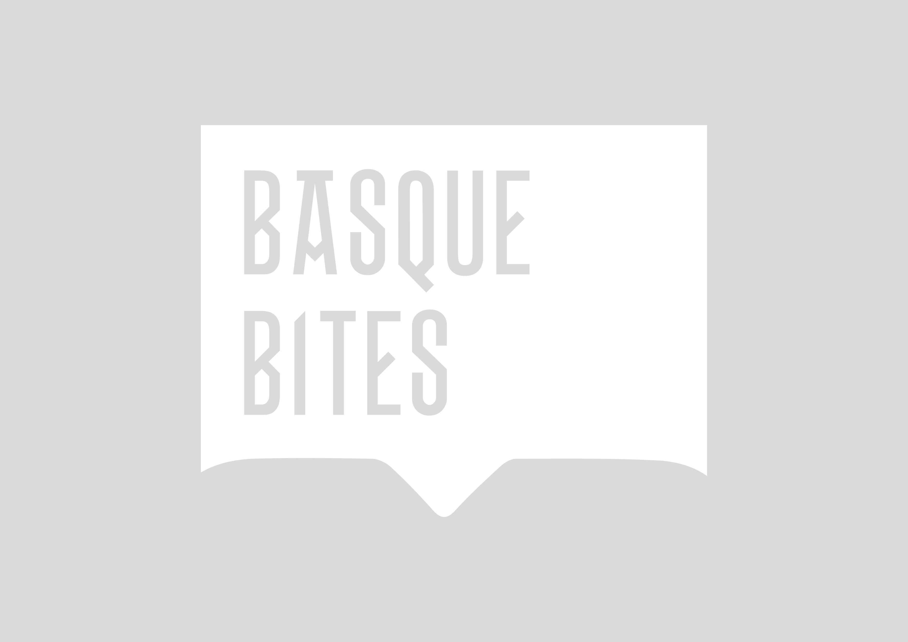 BASQUE BITES